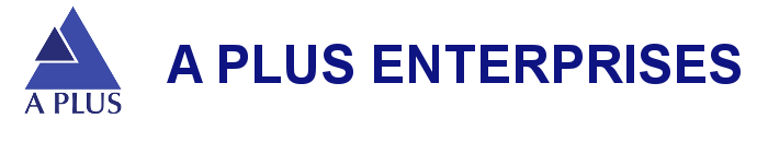 A Plus Enterprises
